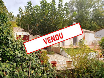 villa à Les Plans (34)