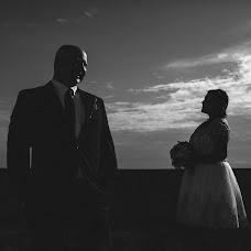 Свадебный фотограф Jure Vukadin (jurevukadin). Фотография от 01.06.2016