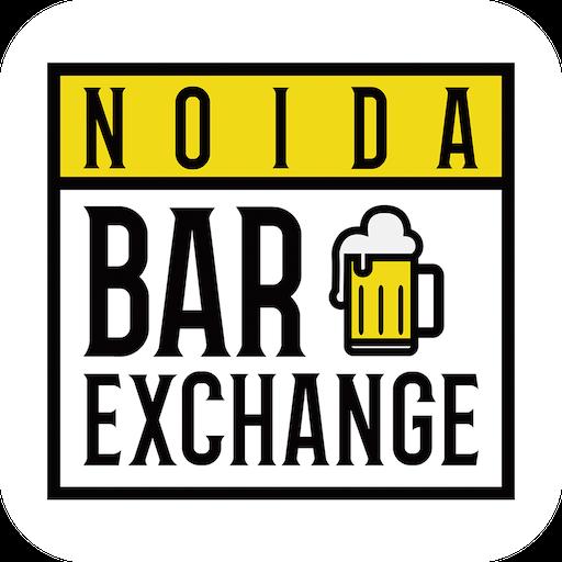 Noida Bar Exchange