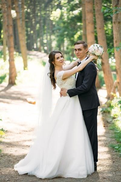 Свадебный фотограф Daniel Crețu (Daniyyel). Фотография от 22.10.2017