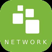 Denwa Network