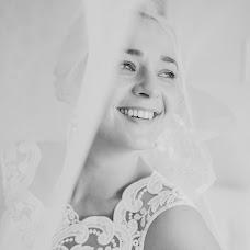 Wedding photographer Igor Los (KorolLir). Photo of 10.01.2018