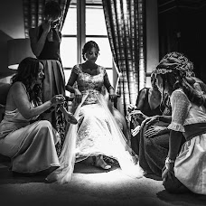 Fotógrafo de bodas Ernst Prieto (ernstprieto). Foto del 25.08.2017