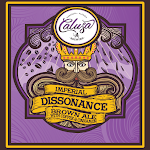 Calusa Imperial Dissonance