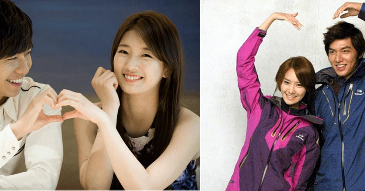 Yoona seung gi dating
