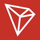 Tron Wallet icon
