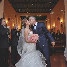 Wedding photographer Raquel Vasquez (raquelvasqueze). Photo of 05.01.2018