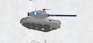 ARC-26 Arcylis LT
