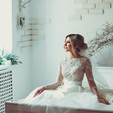 Wedding photographer Yuliya Pozdnyakova (FotoHouse). Photo of 12.08.2017