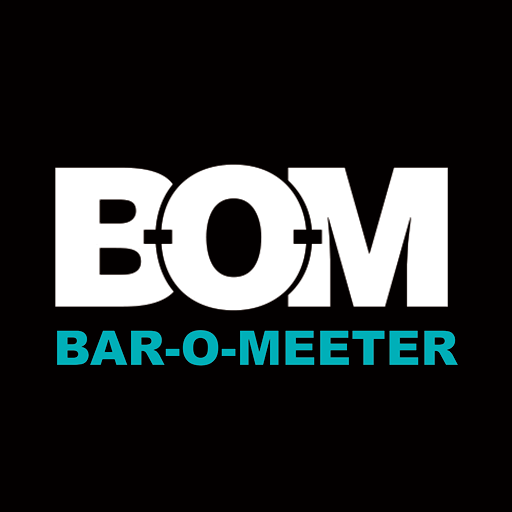 Baromeeter for PC
