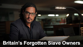 Britain's Forgotten Slave Owners thumbnail