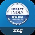 Impact India For Doctors icon