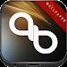 Wallpapers QB Messenger icon