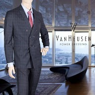 Store Images 8 of Van Heusen