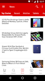Gadgets 360- screenshot thumbnail