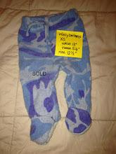 Photo: $16 Genuine Wollybottoms