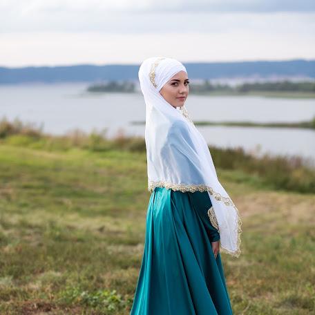 Свадебный фотограф Алевтина Озолена (Ozolena). Фотография от 12.01.2018