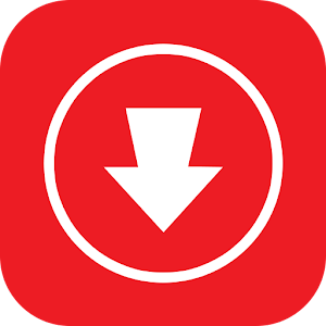 Hd Video Downloader - Download Videos Free for PC