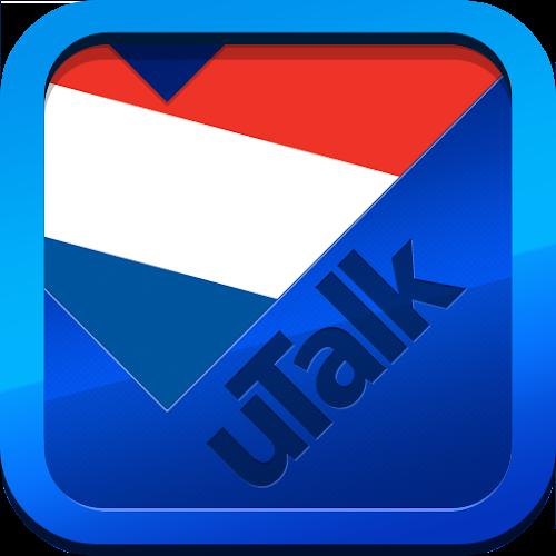 uTalk Dutch 1.1.1