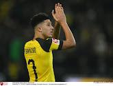 🎥 Le Bayern reste indéboulonnable; premier penalty manqué pour Haaland; le Hertha et Lukébakio s'inclinent