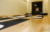 Delhi School Of Yoga photo 2
