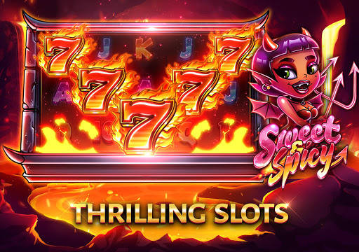 Stars Casino Slots - Free Slot Machines Vegas 777 1.0.921 screenshots 13
