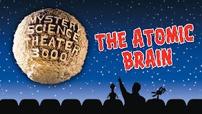 The Atomic Brain thumbnail