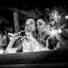 Wedding photographer Antonella Catalano (catalano). Photo of 21.05.2018