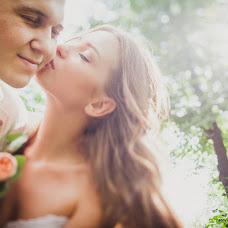 Wedding photographer Ilsur Gareev (ilsur). Photo of 26.03.2018