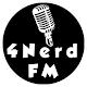 Download 4Nerd FM For PC Windows and Mac 1.0