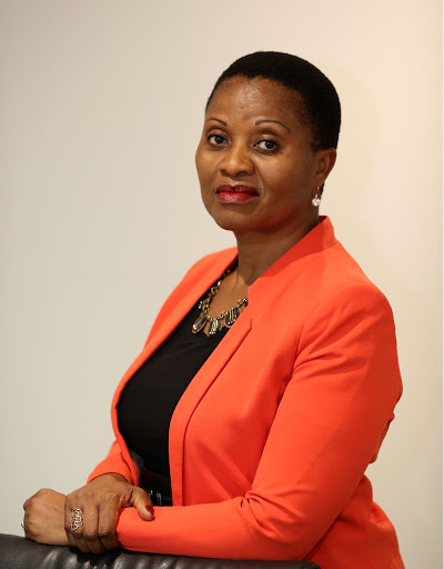 Noluthando Gosa has been named independent non-executive director of MTN Group, effective, 1 April 2021.