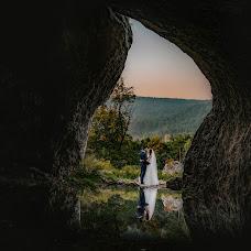 Wedding photographer Maciek Januszewski (MaciekJanuszews). Photo of 23.12.2017