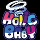 홀릭베이비 - HOLICBABY Download on Windows