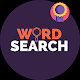 Download English Word Search - Word Search Game For PC Windows and Mac