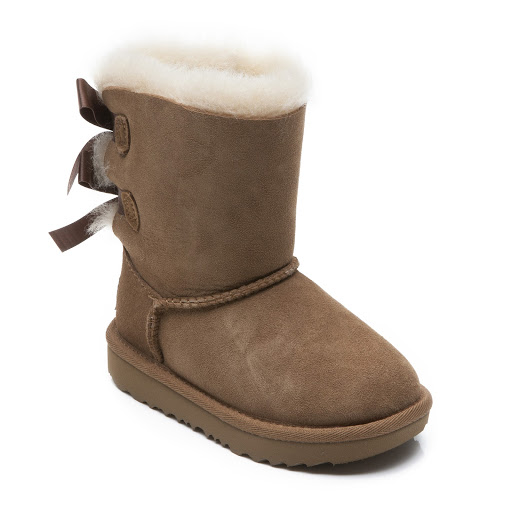 Primary image of UGG Australia Bailey Bow II