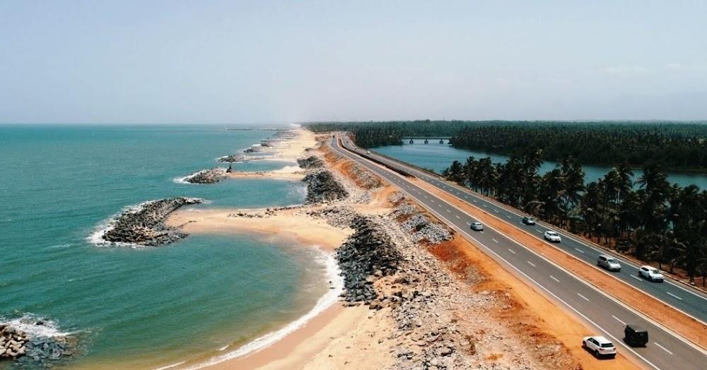 weekend-getaways-from-bangalore_maravanthe