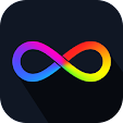 Loop Video .. file APK for Gaming PC/PS3/PS4 Smart TV