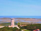 Rit 10: Île d'Oléron - Île de Ré Saint-Martin-de-Ré: waaiergevaar, kans op nieuwe ritzege voor Ewan, Kristoff en Sagan