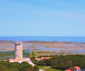 Ronde van Frankrijk 2020 - Rit 10: Île d'Oléron - Île de Ré Saint-Martin-de-Ré: waaiergevaar, kans op nieuwe ritzege voor Ewan, Kristoff en Sagan