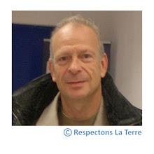 Photo: Hervé SIMON