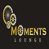 Moments Lounge