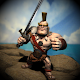 Download Viking Story of Island - Kingdom Fantasy War Game For PC Windows and Mac