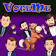 Download VoteMe For PC Windows and Mac