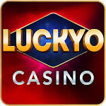 Luckyo Casino and Free Slots 6.3.3