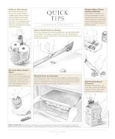 Cook's Illustrated- screenshot thumbnail