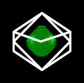 MyCryptoGemx