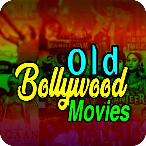 a to z hindi music free download