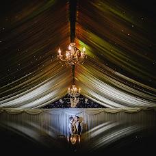 Wedding photographer Pete Farrell (petefarrell). Photo of 09.06.2017