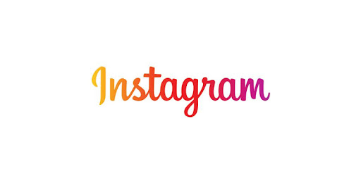 Boomerang from Instagram app (apk) free download for Android/PC/Windows screenshot
