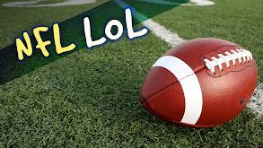 NFL LOL! thumbnail